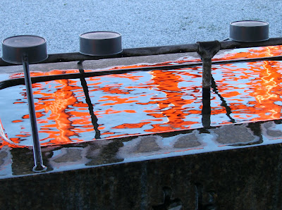 Fukutoku Inari Jinja