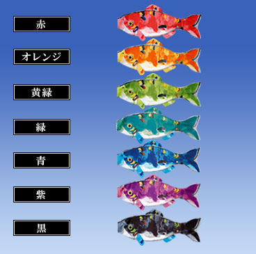 http://3.bp.blogspot.com/_USzog_GOzyA/SefqxeuMARI/AAAAAAAAIG4/RDiVwFC_c7U/s400/kataoka2.jpg