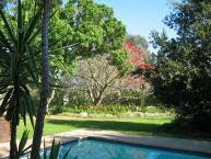 44 Stellenbosch Bed & Breakfast