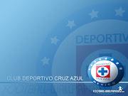 Cruz Azul cruz azul