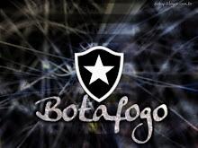 Botafogo: emoção a flor da pele!