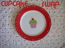 Cupcake Swap