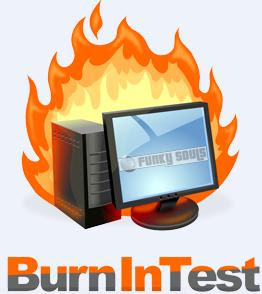 Burnin Test Pro v5.3