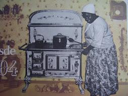 Imagem vintage