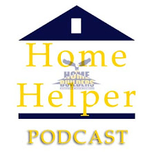 Practical Home Helper Tips!