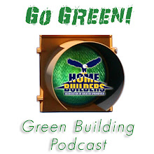 Local Green Building News