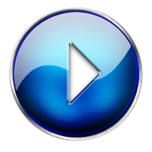 Click this button to listen to the latest Home Helper Podcast