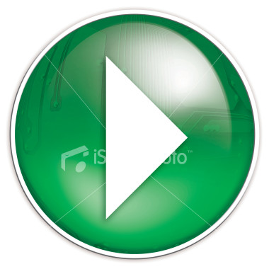 Click this button to listen to the latest Green Building Podcast