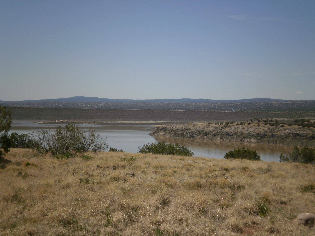 cochiti lake Visit us on facebook see the cochiti lake website for additional information primary recreational opportunities are listed below directions & lake history/factoid.