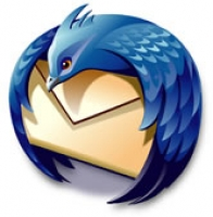 Download Thunderbird 8.0 Beta 1 latest updates software