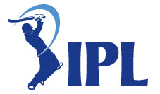 Watch IPL Cricket matches Online for Free