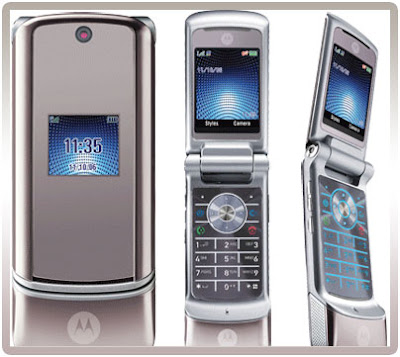 free download manual book motorola krzr k1 user manual