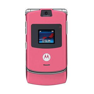 free download manual book motorola v3 razr repair manual book rh mobilephonemanualbook blogspot com Motorola RAZR V3 Phone Specs Motorola V195