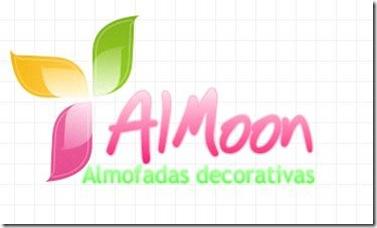 [Logotipo_thumb[1].jpg]