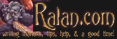 Ralan.com