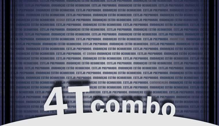 4Tcombo