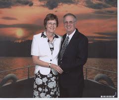 February 2007 Cruise