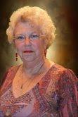 Judy Berry