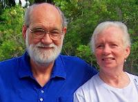 Larry&Barbara Greene