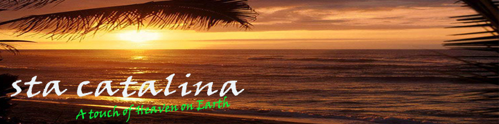 Sta. Catalina, Negros Oriental