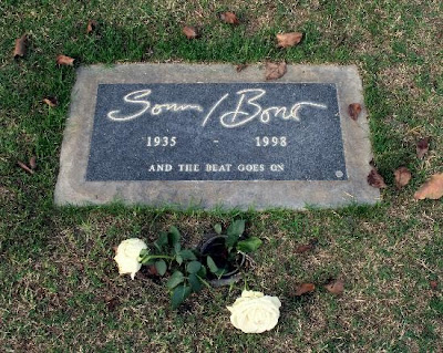 Sonny Bono Died 12 Years Ago Today besides Richard Tisei Gop n 5008362 likewise Duboard additionally  on oscar levant obituary