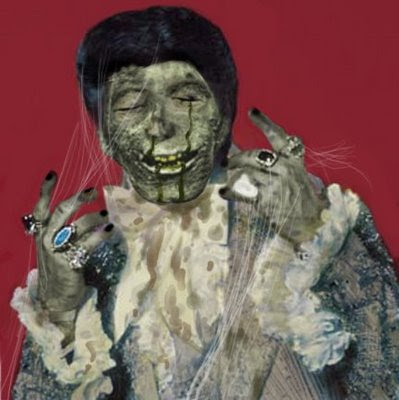 liberace death on youtube - 399×400