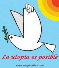 POSIBLE (Documental)