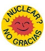 NUCLEAR? NO!!