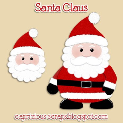 Santa Face For Wood Patterns Patterns Kid