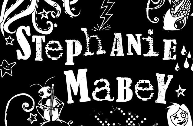 stephanie mabey
