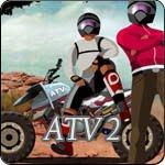 ATV 2 Games