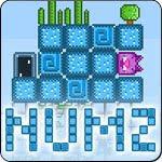 Numz Games