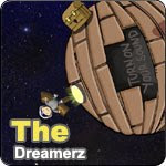 The Dreamerz Games