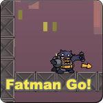 Fatman Go! Games