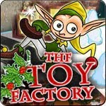 Game The Toy Factory