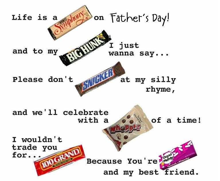 Prepared NOT Scared!: Still One More Father's Day Idea!
