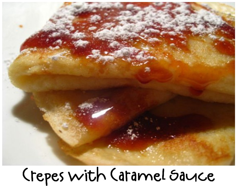 Crepes+with+Caramel+Sauce.jpg