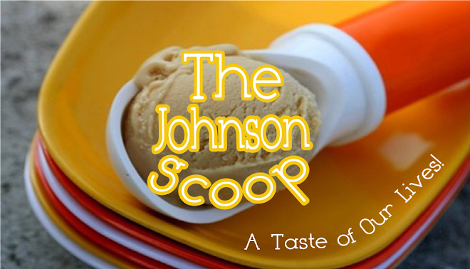 The Johnson Scoop
