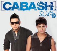 Rakim y Ken Y en Lima, Discoteca Cabash sur, 12 de Marzo 2011