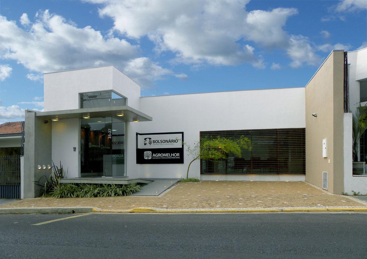 FÉSSEL BONORA Arquitetura e Interiores: ESCRITÓRIO DE ADVOCACIA #386293 1200x847