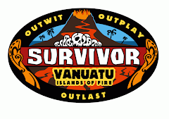 Survivor Season 9