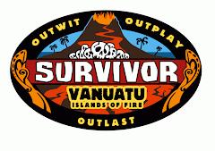 Survivor Season 9