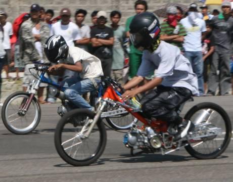 Welcome.....: drag RACE