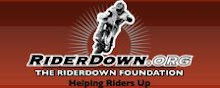 RiderDown.org