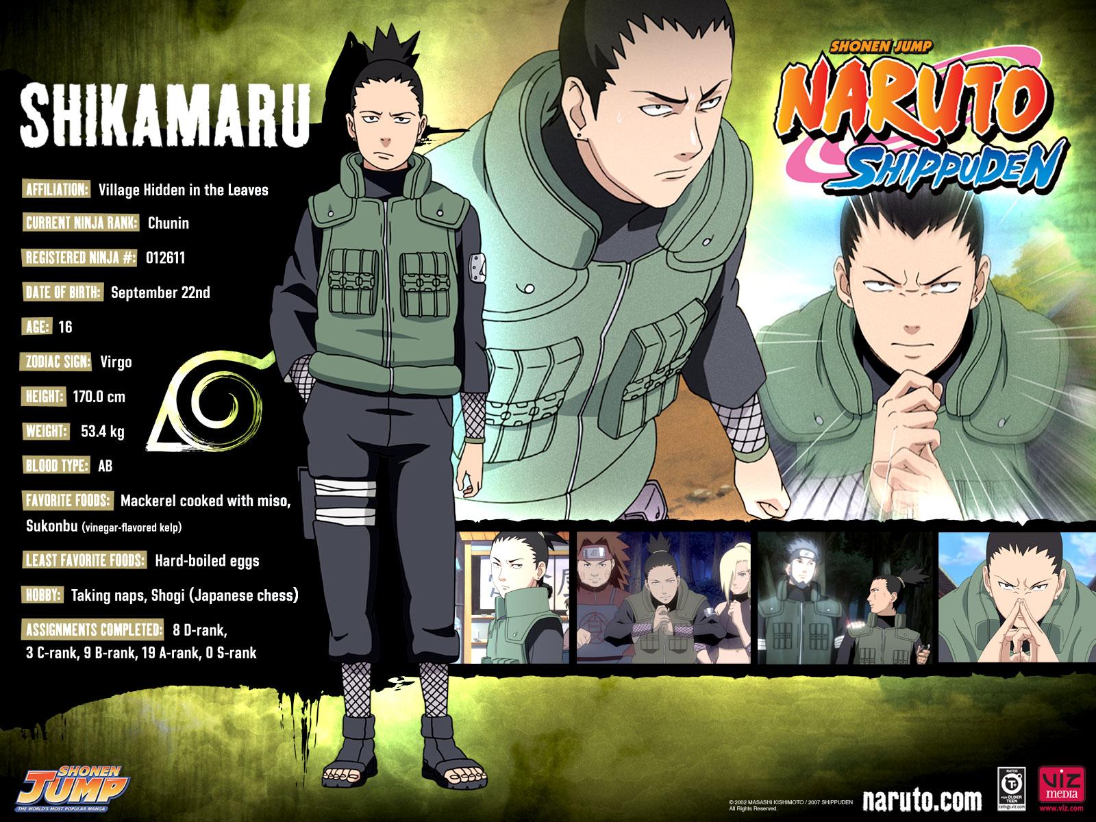 http://3.bp.blogspot.com/_UVEunAdac70/TKJFFT3_8bI/AAAAAAAABV8/6H27jfU0oho/s1600/Naruto_Shippuden_23_1600x1200.jpg