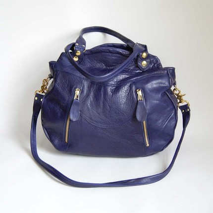 Worn and true larch bag valhallabrooklyn via valhallabrooklyn on etsy sciox Image collections