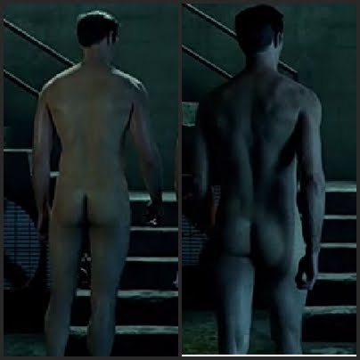 true blood season 3 eric. true blood season 3 eric