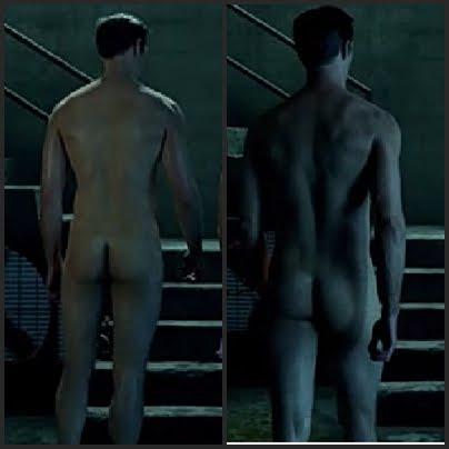 [Obrazek: Eric+True+blood+naked.jpg]