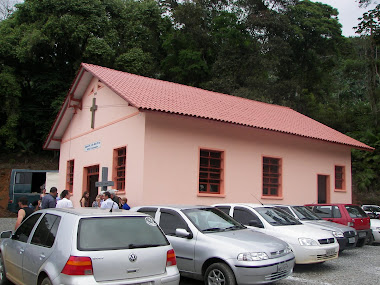 N.Sra.do Bom Parto Auto Freimam Massarandubinha SC