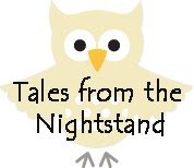 Visit Tales from the Nightstand